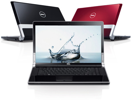 Dell xps 18 coupons