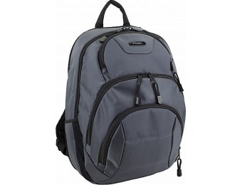 66% off Fuel Droid Backpack, Graphite