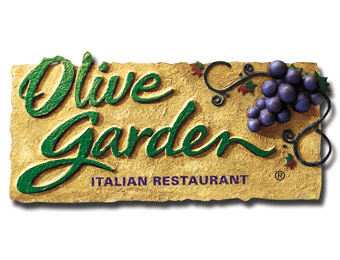 Olive Garden Coupon: Buy One Entree, Get Another 1/2 Off