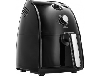 50% off Bella BLA14538 Hot Air Fryer
