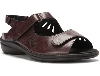 77% off Durea Carola Women's Shoes