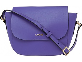 70% off Lodis Blair Bailey Crossbody - Women's