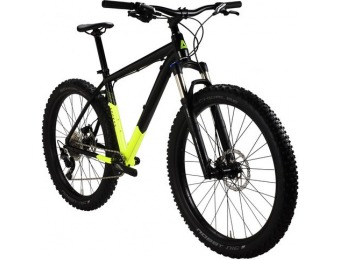 "53% off Access Growler Charlie 27.5"" Mountain Bike"