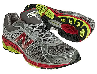 $95 off New Balance 1260 Men's Running Shoes M1260GR2