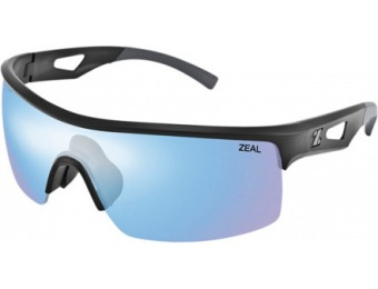 70% off Zeal Rival Sunglasses
