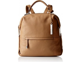55% off Vince Camuto Rina Backpack