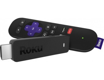 70% off Roku Streaming Stick (2016 Model)