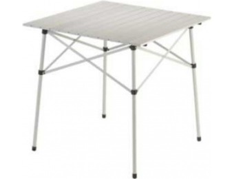 70% off Coleman Compact Table