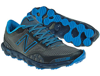 $80 off New Balance 1010 Men's Running Shoes