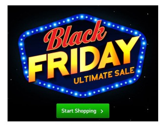 Tiger Direct Black Friday Sale - Huge Deals, Big Savings