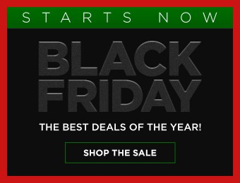 Adorama Black Friday Deals - Best Deals of the Year!