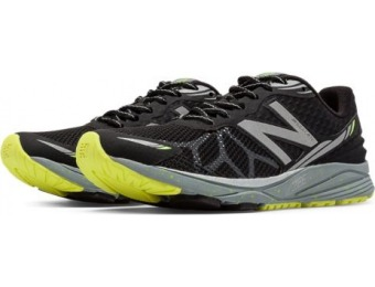71% off New Balance Vazee Pace NB Beacon Womens Running Shoes