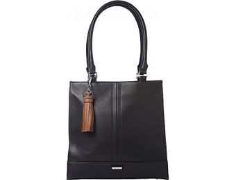66% off Tignanello Item Tassel Totes