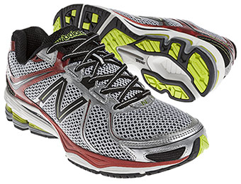 $64 off New Balance M880 Men's Running Shoes
