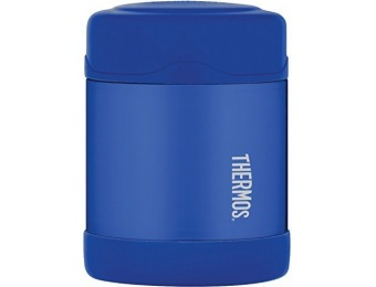 54% off Thermos Funtainer 10 Ounce Food Jar