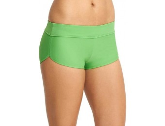 $33 off Athleta Womens Dolphin Shorts