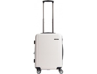 66% off CalPak Tustin Hardside Expandable Carry-On