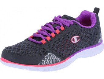 80% off Women's Champion Anomaly Runner Shoe