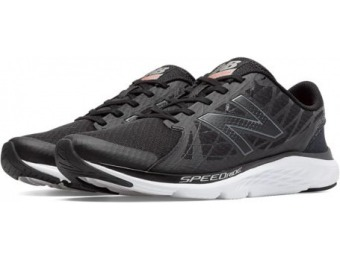 52% off New Balance 690v4 Mens Running Shoes - M690LG4