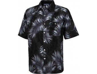 64% off West Marine Men's Palm Grove Short Sleeve