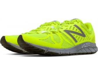 55% off New Balance Vazee Rush NB Beacon Mens Running Shoes