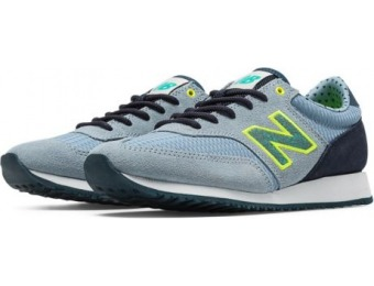 62% off New Balance 620 Street Beat Womens Shoes