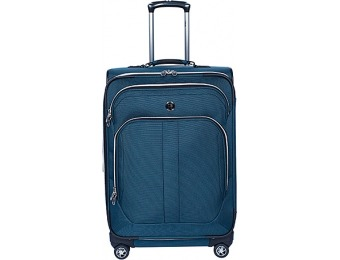 80% off Revo Twist 29in. Spinner, Teal 29 Inch