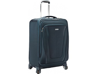 55% off Samsonite Silhouette Sphere 2 Spinner 25