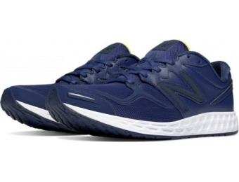 71% off New Balance Fresh Foam Zante Mens Shoes - ML1980BB