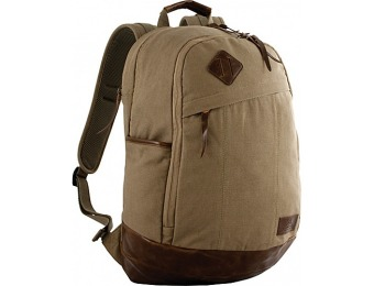 55% off Red Rock Outdoor Gear Austin Backpack