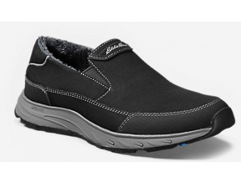 71% off Men's Eddie Bauer Shevlin Moc