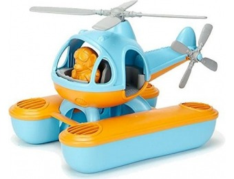 56% off Green Toys Seacopter