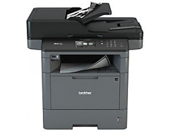 57% off Brother MFC-L5850DW Laser All-In-One Printer