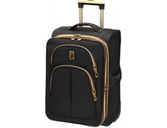 "75% off London Fog Coventry UL Collection 21"" Expandable Upright"