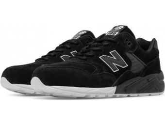 71% off New Balance 580 Wild Survivor Collection Mens Shoes