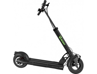 $775 off Jetson Breeze Electric Scooter - 36-volt, 18 mph