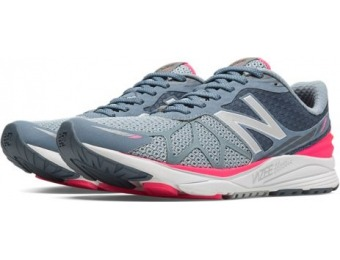New Balance Vazee Pace Womens Running Shoes - WPACEGP