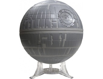$140 off Uncle Milton Star Wars Death Star Pro Galaxy Projector