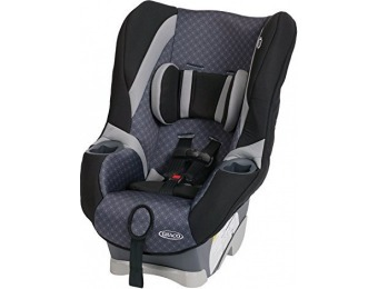 $72 off Graco My Ride 65 LX Convertible Car Seat
