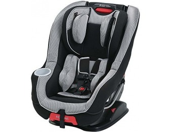 $144 off Graco MySize 65 Convertible Car Seat