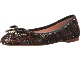 62% off kate spade new york Women's Willa Ballet Flats