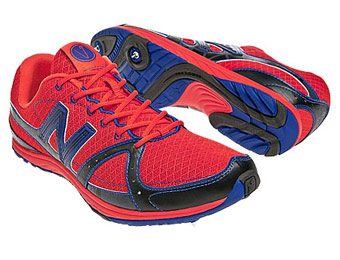 $40 off New Balance M700XCS Competition Men's Track Shoes