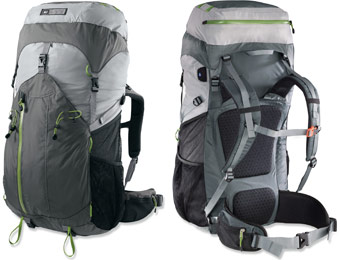 $63 off REI Flash 65 Women's Hiking Pack