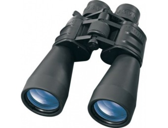 $80 off BSA Optics 10-30x60 Zoom Binoculars