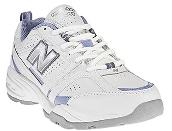 50% off New Balance Women's WX409 Core Training Shoes