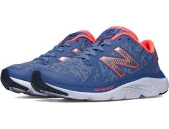 56% off New Balance Womens Running 690v4 - W690RD4