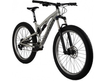 $1000 off Diamondback Catch 27.5+ Mountain Bike