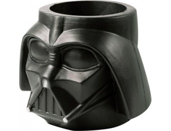 75% off Icup Star Wars Darth Vader Drink Hugger