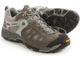 75% off Zamberlan Zenith Gore-Tex RR Hiking Shoes For Women