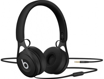 $47 off Beats by Dr. Dre - Beats EP Headphones
